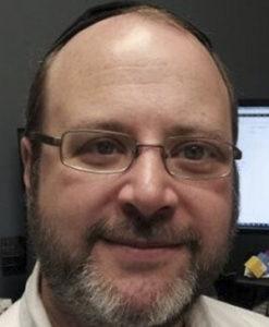 Joel Ehrlich